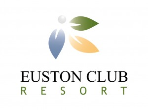 1a Euston Resort High Quality1 300x222 Testimonials