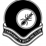 Cabramatta Bowl BW logo2 150x150 Testimonials