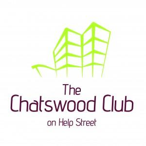 ChatswoodLogo white 300x300 Testimonials