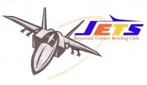 Jets Logo21 300x175 Testimonials