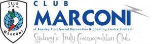 Marconi2 300x87 Testimonials