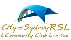 RSL Community logo e1355888854559 Testimonials