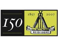 heidelbergcricketclub Testimonials