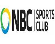 nbcsportsclub Testimonials