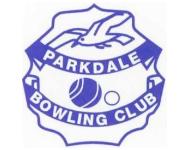 parkdalebowlingclub Testimonials