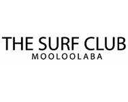 thesurfclubmooloolaba Testimonials